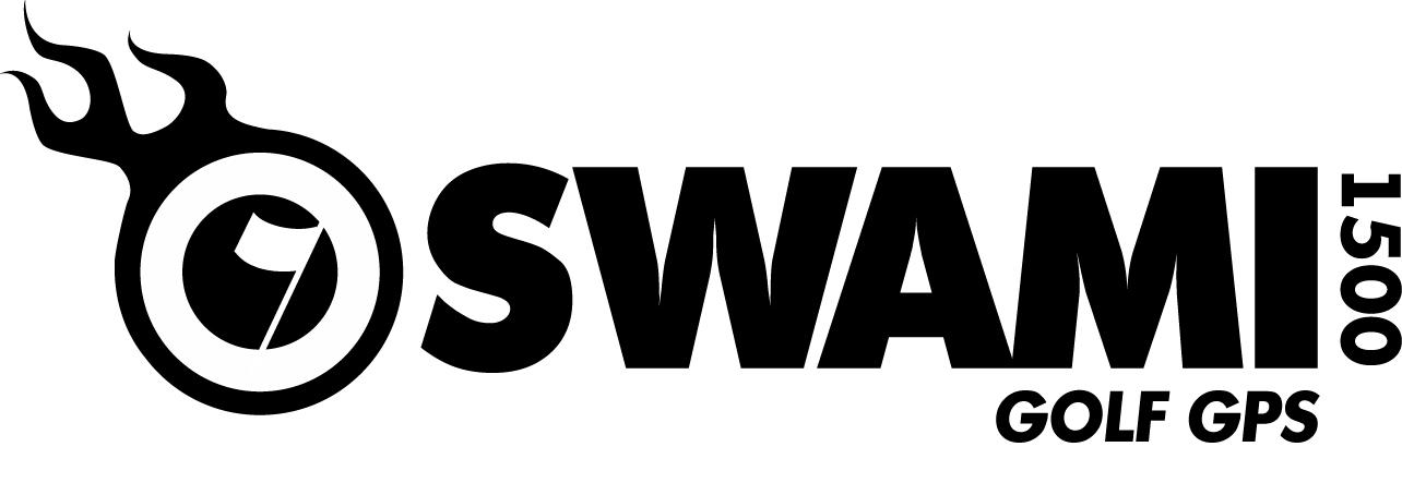 swami_logo_blk.jpg