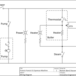 Power Commander 3 Wiring Diagram Jvc Kd G230 Get Free Image About