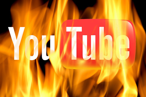 Youtube – Video der Woch´#2
