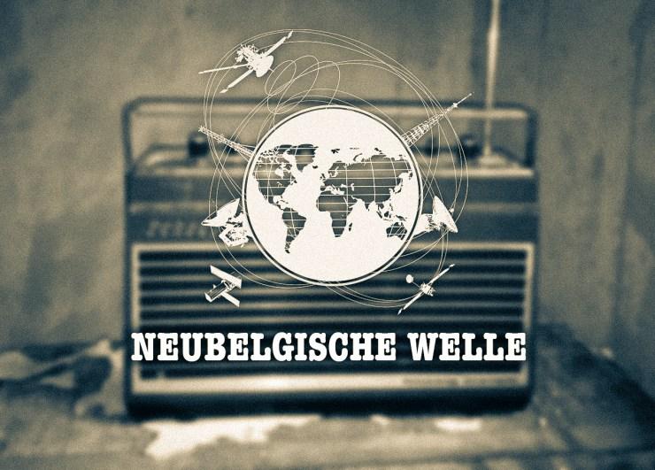 NBW-1