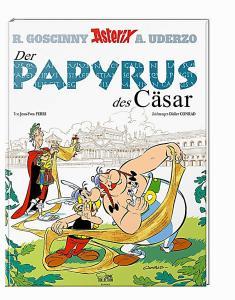 asterix-band-36-der-papyrus-des-caesar-129546377
