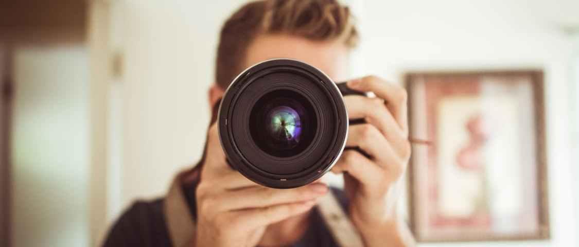 Fotowettbewerb: Vertrauen in die Zukunft