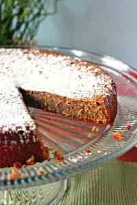 flourless-chocolate-cake2