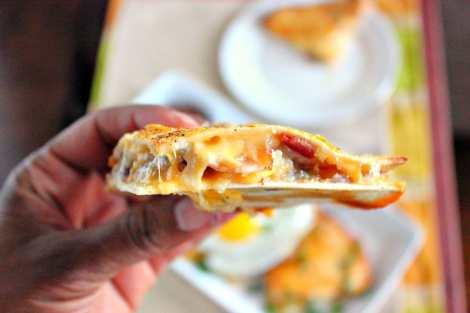 breakfast-quesadillas2