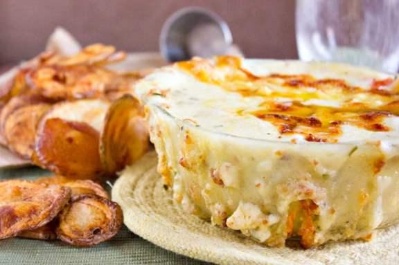 blt-cheese-dip1