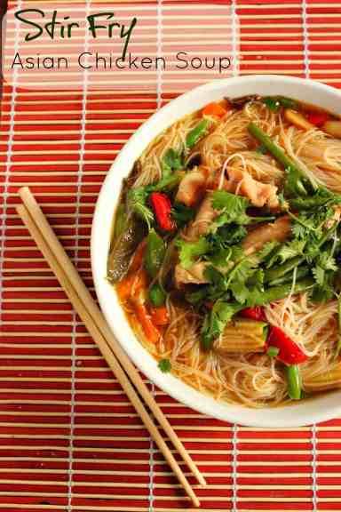 thai-chicken-soup-1-1