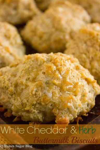 biscuit-3-1