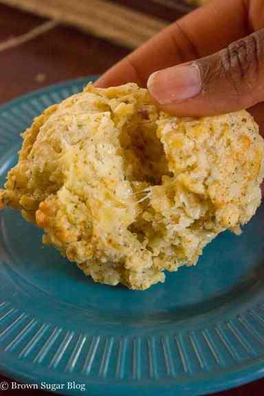 biscuit-7