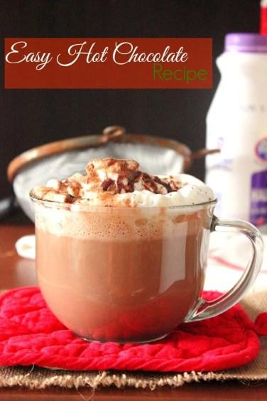 hot-cocoa-1-1