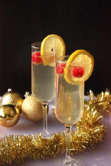 lemonade-champagne-2