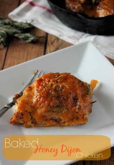 honey-dijon-chicken-2