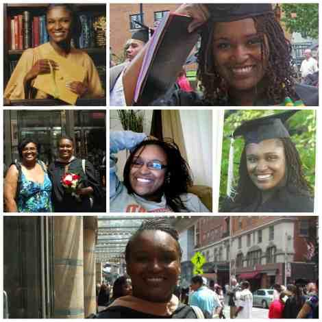 graduation collage