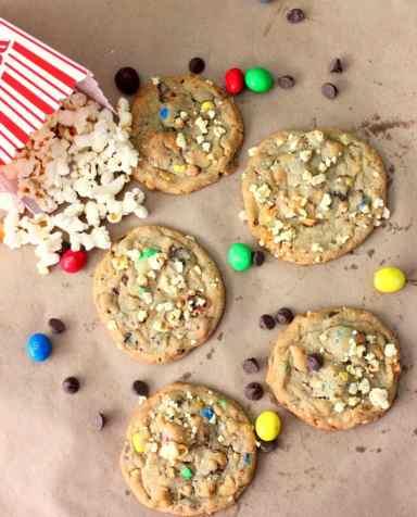 movie-theatre-cookies-2