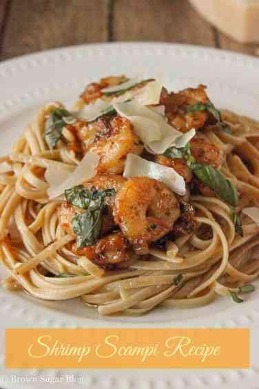 shrimp-scampi-1 (1 of 1)