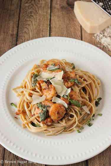 shrimp-scampi-4 (1 of 1)