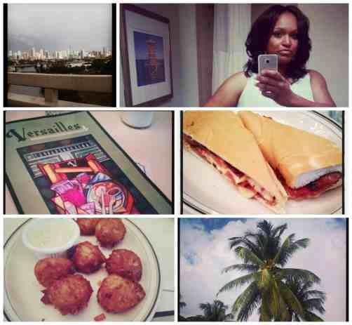 miami-food-tour-collage-2