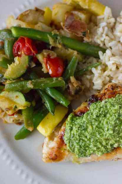 pesto-chicken-7 (1 of 1)