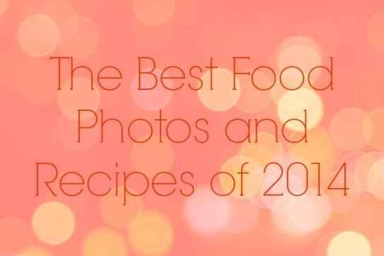 recipes-2014