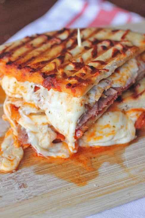pizza-panini-9
