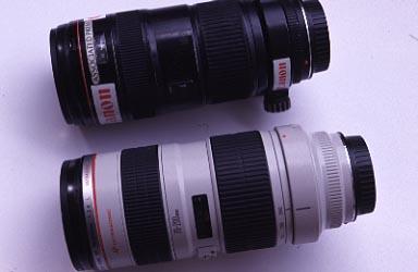 lenscomp.jpeg (14890 bytes)