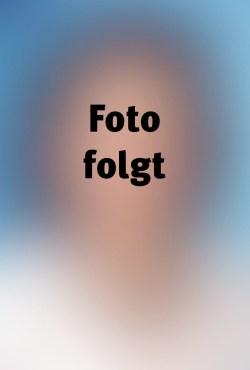 fotofolgt