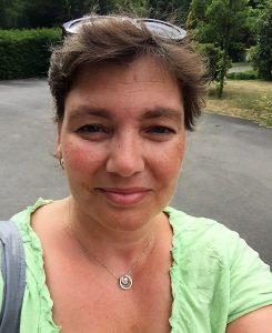 Steffi Stoewe