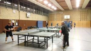 BSV19_Tischtennis_neu