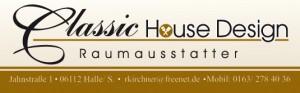 classic-house-Design