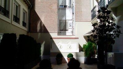 calle_caracas_04