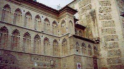 ConventoToledo_01
