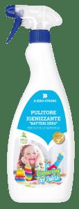 B-Zero-strong-pulitore-multiuso-igienizzante-batteri-zero