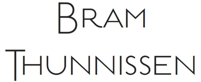 http://bt-design.nl/wp-content/uploads/2021/01/cropped-BT_Logo.png