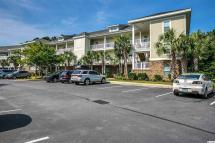 6253 Catalina Drive #1134 North Myrtle Beach Sc 29582