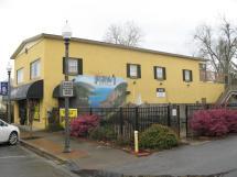 Main Street Crestview Fl 32536 Mls #701100