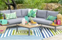 Patio Furniture Buying Guide | Eastern North Carolina Real ...