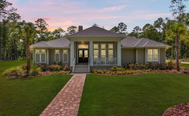 Oakmont Custom Homes Texas Homemade Ftempo