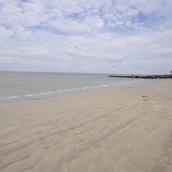 Beach Chair Rental Isle Of Palms Cover For Chairs Real Estate Sale Beaches In Sc