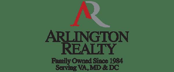 Virginia, Maryland, and Washington, D.C. Real Estate