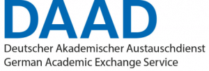 In-Country/In Region Scholarships Programme at SEAMEO SEARCA • DAAD