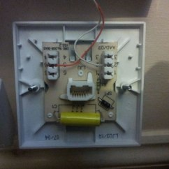 Bt Telephone Extension Socket Wiring Diagram Electricity Diagrams Help Needed With Master - Page 2 Btcare Community Forums