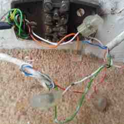 Wiring Diagram Junction Box For Security Camera Solved Btcare Community Forums