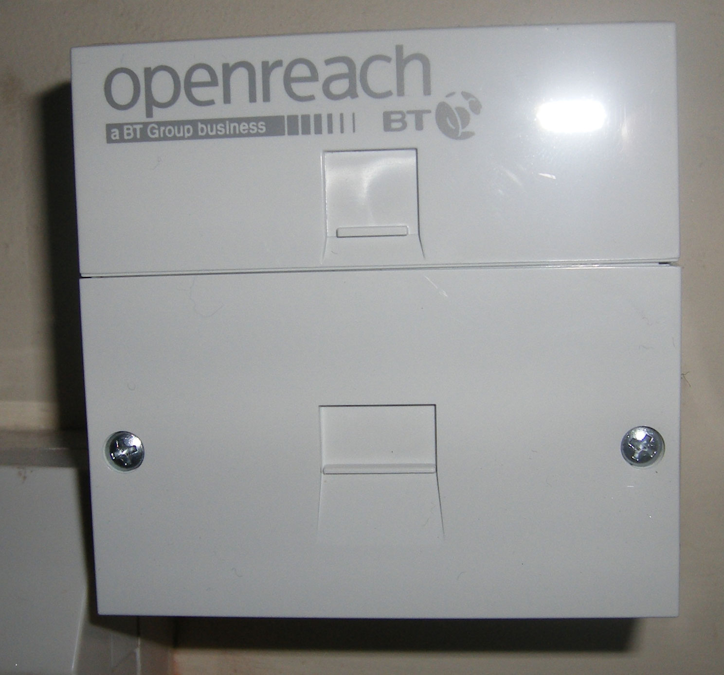 bt openreach master socket 5c wiring diagram for 12 volt relay mk1 or mk2 community