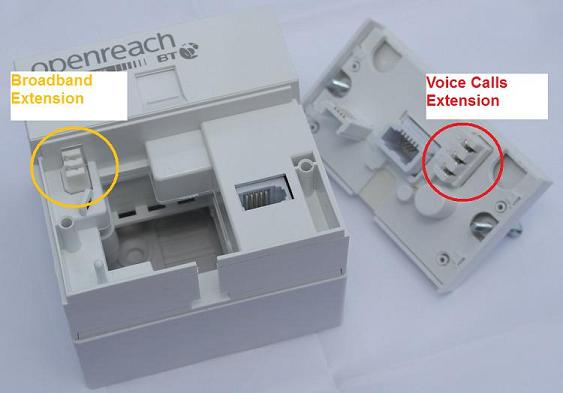 wiring diagram for bt socket 4 way switch solved: mk3 faceplate problem - btcare community forums