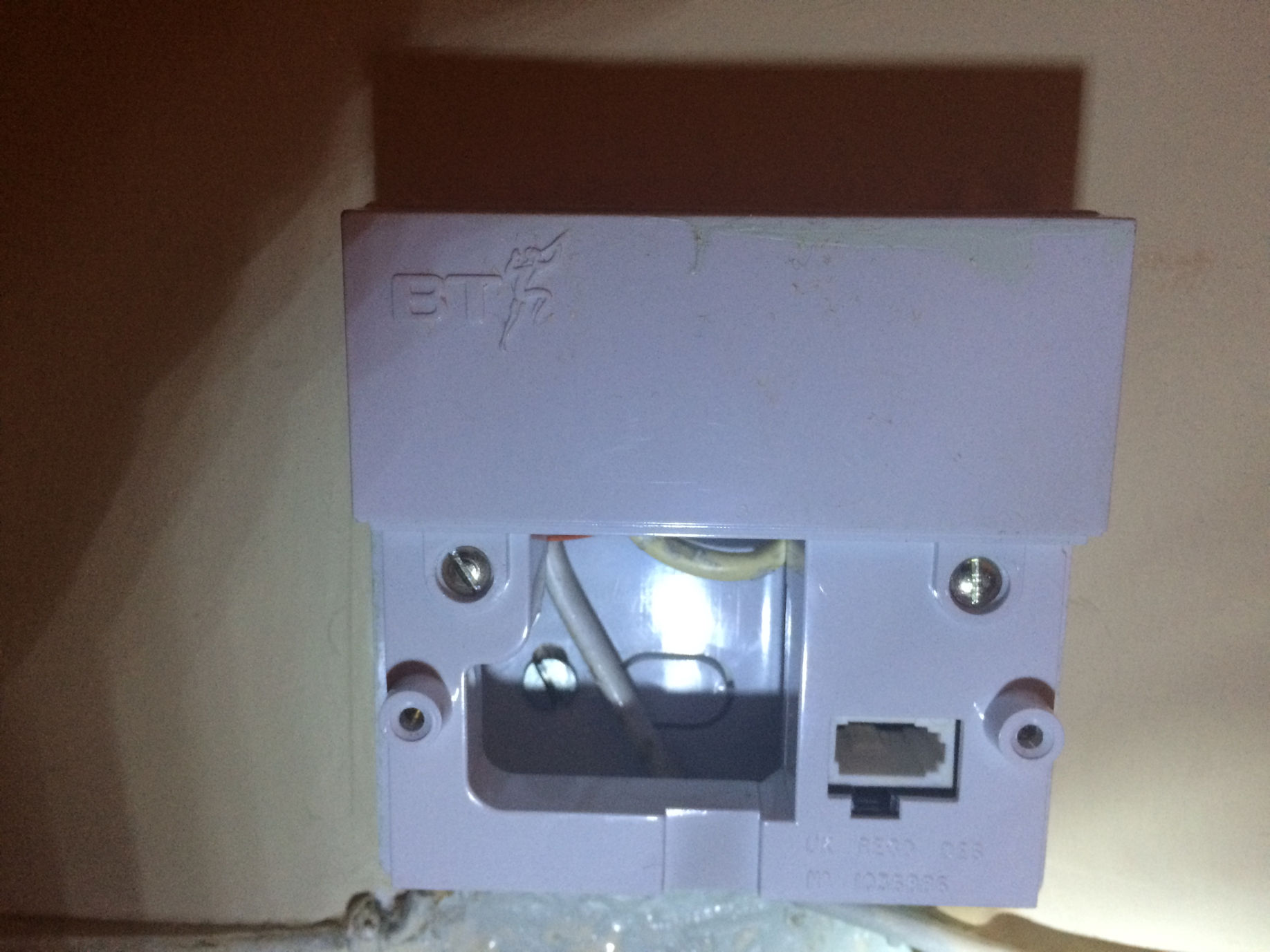 bt infinity master socket wiring diagram 1969 camaro community