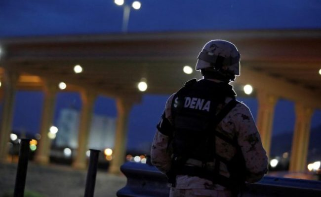 Bianca Devins Stepmom Blasts Creeps Who Shared Her Death