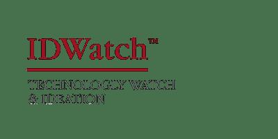 IDWatch