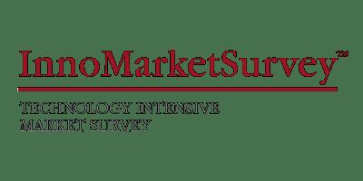 InnoMarketSurvey