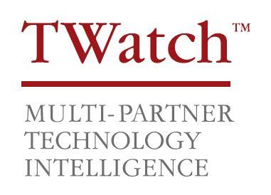 Logo TWatch