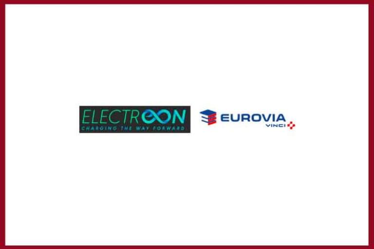 Electron-Eurovia