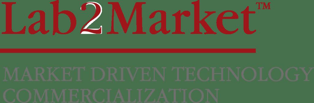 Lab2Market_EN